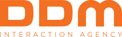 DDM Interaction Agency